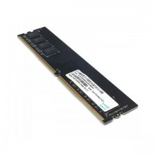 APACER RAM 8GB DDR4 2666MHZ VALUE