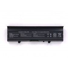 Replacement Battery TKV2V W4FYY For Dell Inspiron 14V 14VR N4020 N4030 N4030D