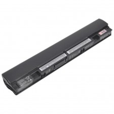 Asus EEE PC X101 X101C X101CH X101H Laptop Battery