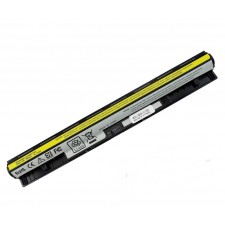 Laptop Battery LENOVO IdeaPad S410p S410p Touch SERIES