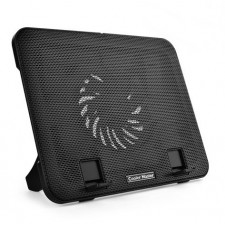 Cooler Master NOTEPAL I200 Notebook Cooler