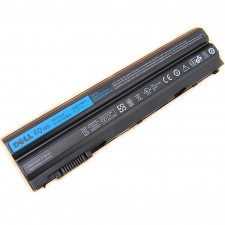 Dell Vostro P16G002 T54FJ X57F 3560 3460 8588x 8858x Latitude E6540 Battery