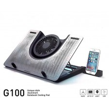COLDPLAYER G100 Premium Cooling PAD