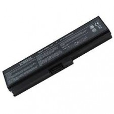 Toshiba L645 L745 L655 L755 P745 C640 C650 PA3817U Laptop Battery