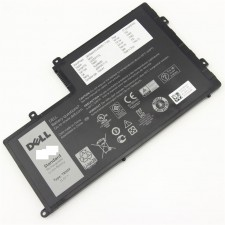 Dell Latitude 14 3450 15 3550 15 5548 15 5547 TRHFF Battery