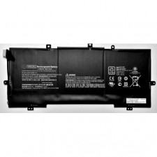 HP Envy 13-D040TU D045TU D050NA D055SA VR03XL D026TU Battery