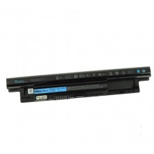Dell Inspiron 14-3421 15-3521 XCMRD E3440 E3540 Series Battery