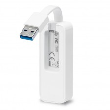 TP-LINK UE300 USB 3.0 to Gigabit LAN Ethernet Network Adapter