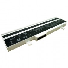 Asus Eee PC 1015PW Series 6 Cells Notebook Laptop Battery