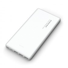 Pineng PN917 3 input & 3 output 20000mah Powerbank