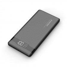 Pineng Powerbank PN962 Qualcomm Quick Charge 3.0 20000mAh