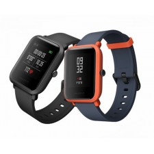 Xiaomi Huami Amazfit BIP Sport Smart Watch Youth Edition English Version