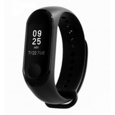 Xiaomi Mi Band 3 Smart Wristband Miband 3 OLED Screen