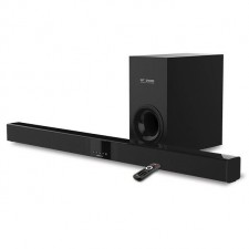Sonic Gear BT2100 Sound Bar&Subwoofer