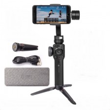 Zhiyun smooth 4 gimbal SMOOTH4