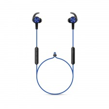 Honor AM61 Bluetooth Earphone