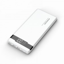 Pineng PN-962 Qualcomm Quick Charge 3.0 Slim 20000mAh