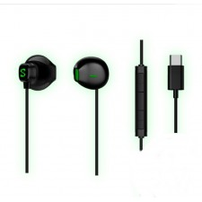 Black Shark Gaming Earphones