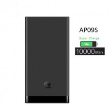 HUAWEI 4.5V 5A AP09S SUPER CHARGE POWER BANK