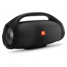 JBL BOOMBOX MINI PORTABLE WIRELESS BLUETOOTH SPEAKER JBL BOOM BOX SPEAKERS OEM