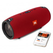 JBL XTREME PORTABLE WIRELESS BLUETOOTH SPEAKER XTREMES JBL EXTREME SPEAKERS OEM