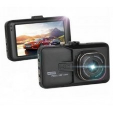 SUPER H20B DASHCAM DRIVING RECORDER 120° WIDE ANGLE SMART