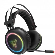 RGB HG15 7.1 Virtual Surround Sound Headphone Noise Cancellation Headset