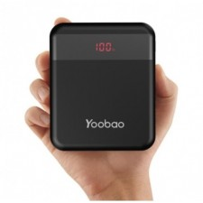 Yoobao S10Q 10000mAh Quick Charge 3.0 Power Bank