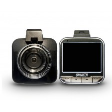 Omnicen M1 Full HD Dashcam Car Camera