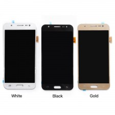 SAMSUNG J5 J500 2015 LCD With Touch Screen Digitizer