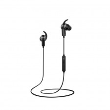 Huawei Sport Bluetooth Headphones AM61