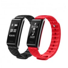 Huawei Honor Band SmartWatch A2 Fitness Tracker Unveiled OLED Display Watch