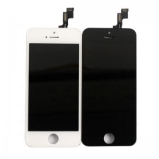 LCD For iPhone 5s / 5se LCD Display + Touch Screen Digitizer Assembly