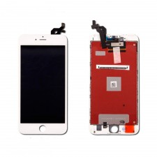 iPhone 6s Plus LCD Display + Touch Screen Digitizer
