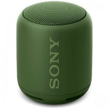 Sony SRS-XB10 Army Green Colour BLUETOOTH Speaker