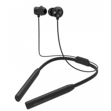 Bluedio TN2 2nd Generation ANC Bluetooth Sports Wireless Earphone With Mic