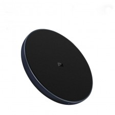 Xiaomi Mi Wireless Charger Quick Charge 3.0 10W Type-C