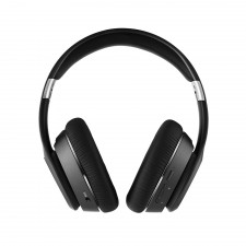 Bluetooth Active Noise Cancelling Headphones W828NB