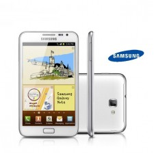 "Galaxy Note (N7000) - 16GB Memory 5.5"" inches"