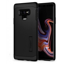 SPIGEN Slim Armor Samsung Galaxy Note 9 Note9 Phone Case Cover Casing