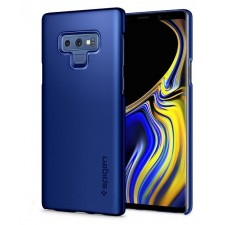 SPIGEN THIN FIT Samsung Galaxy Note 9 Note9 Phone Case Cover Casing