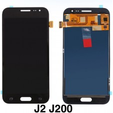 SAMSUNG J2 (2015) J200 LCD + Touch Screen Digitizer