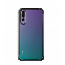 X-One DropGuard 2.0 Shockproof & Drop Protection Case For Huawei P20 / P20 PRO