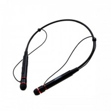Remax RB-S6 Sports Neckband Bluetooth Wireless Headset