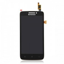 Lenovo S650 Lcd + Touch Screen Digitizer Sparepart Repair Service