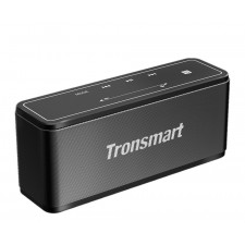 Tronsmart Element Mega Full Touch Panel with Bluetooth 4.0 Bluetooth Speaker