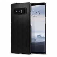 SPIGEN Thin Fit Samsung Galaxy Note8 Note 8 Case Cover Casing
