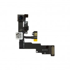 IPHONE 6 FRONT CAMERA REPLACEMENT PART