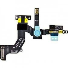 IPhone 5 FRONT CAMERA 3G AND SENSOR FLEX CABLE
