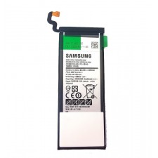 Samsung Note 5 N9208 Battery EB